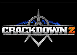 Crackdown 2 Guide