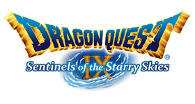 Dragon Quest IX: Sentinels of the Starry Skies Guide