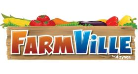 FarmVille: Harvest Swap Guide