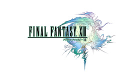 Final Fantasy XIII Guide and Videos