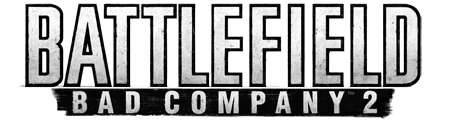 Battlefield bad company 2 weapon collectables / collectibles guide.