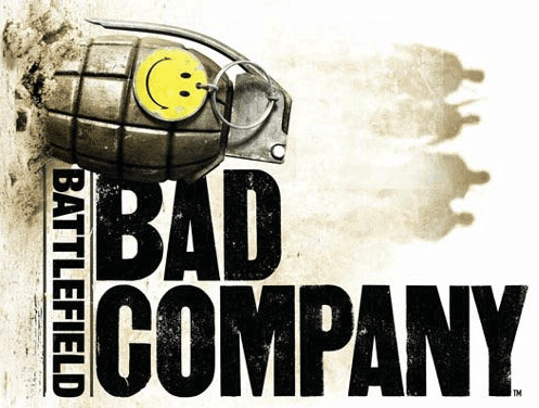 introduction battlefield bad company guide