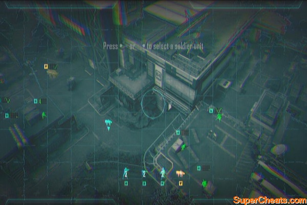 How many strike force missions black ops 2 — photo 2