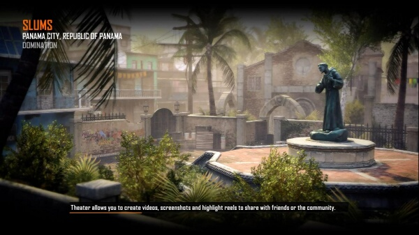 Multiplayer - Maps and Modes - Call Of Duty: Black Ops 2 Guide on