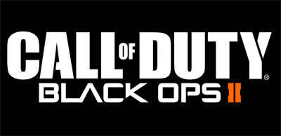 Call Of Duty Black Ops 2 Cheats And Cheat Codes Playstation 3