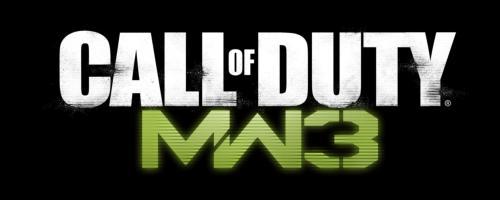 Call Of Duty Modern Warfare 3 Cheats And Cheat Codes Wii