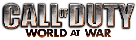 introduction   call of duty world at war guide