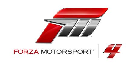 Introduction - Forza Motorsport 4 Guide