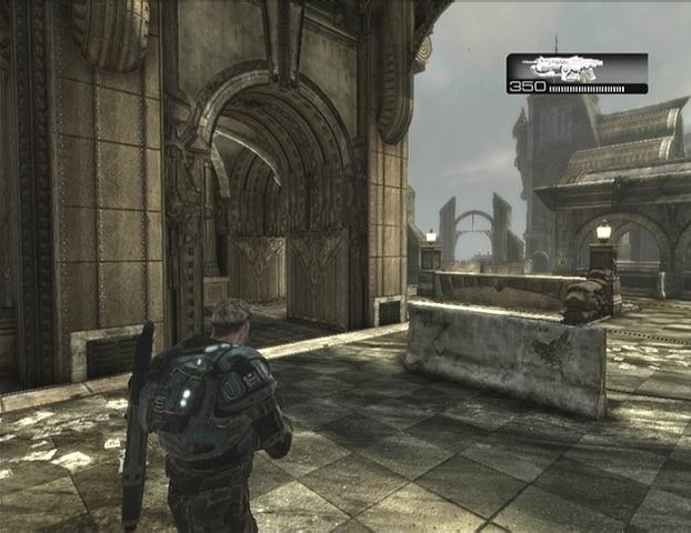 Jacinto - Gears of War 2 Guide on fallout 1 maps, call of duty mw2 maps, crackdown 1 maps, halo 1 maps, bioshock 1 maps, cod black ops 1 maps, grand theft auto 1 maps, resident evil 1 maps, dead space 1 maps, borderlands 1 maps, gears of war judgement maps, call of duty 4 maps, unreal 1 maps, modern warfare 1 maps, star wars battlefront 1 maps, gears of war 4 maps, devil may cry 1 maps, gears of war 2 maps, battlefield 1 maps, portal 1 maps,