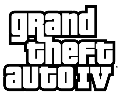 547140 Gta San Andreas Logo also Grand Theft Auto 4 also Skyrim Latest Patch 1 together with Ch ion X Supreme Shirt Jersey Messi3194 moreover Gta Boat Cheat Xbox 360 l1. on gta 3 cheats pc