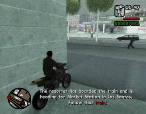 Welcome to our cheats guide for Grand Theft Auto: San Andreas' PC version.  Below you will find cheats, tricks, and everything you need to know to get  the ...