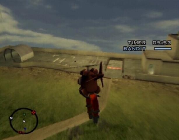 Zero's Missions - Grand Theft Auto: San Andreas Guide