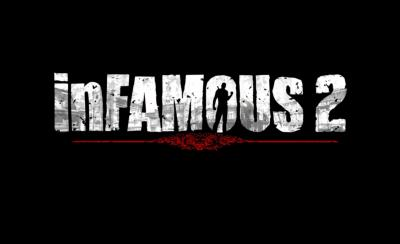 inFamous Cheats and Cheat Codes, PlayStation 3 on