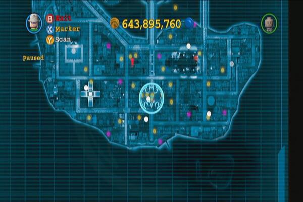 lego batman 2 dc super heroes cheats codes cheat codes - 600×400