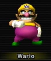 Characters Mario Kart Wii Guide And Walkthrough