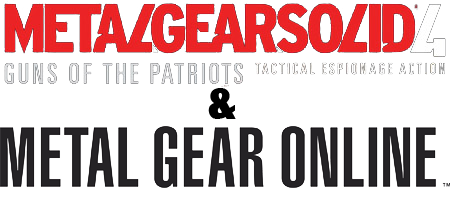 Introduction metal gear solid 4 guns of the patriots guide many peoples game of the year metal gear solid 4 is a game that can be replayed again and again with different approaches making it a fun experience time voltagebd Gallery