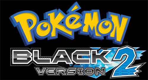 Pokemon Black 2 Action Replay Codes, Nintendo DS