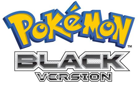 pokemon black walkthrough pdf