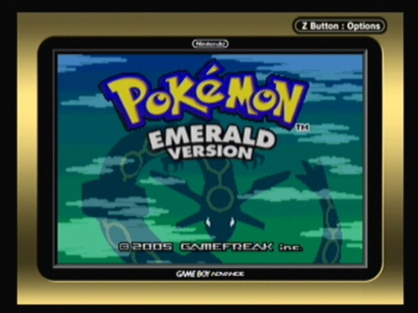 Introduction - Pokemon Emerald Guide