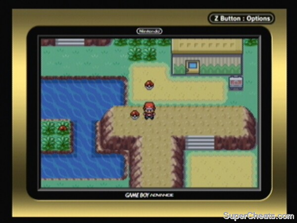 The Safari Zone - Pokemon LeafGreen Guide on leaf green route 10 map, old pokemon white map, pokemon leaf green map, leaf green rock tunnel map, leaf green victory road map, leaf green power plant map, leaf green seafoam islands map, leaf green silph co. map, fire red kanto region map, leaf green viridian forest map,