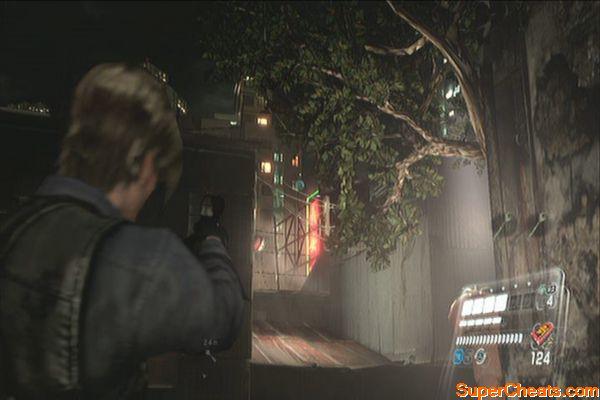PASSWORD Resident Evil 6.txt.rar