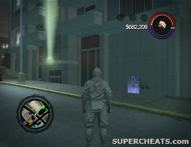 t-11 Saints Row Map Store Locations on saints row third map, saints row 4 map, cds all saints row 1 map, saints row iv map collectables, saints row 2 clothes, saints row 3 interactive map, saints row 2 clothing locations, saints row 3 map of everything, saints row 2 location museum gift shop, saints row 3 map locations, saints row 2 location mod shops, saints row 4 hidden store, saints row tag location map, rollers saints row 1 map, saints row 2 maps printable,