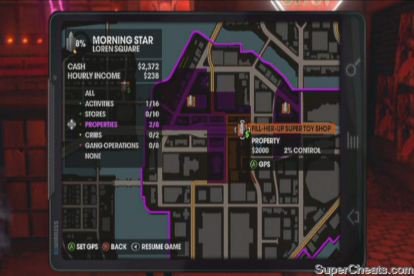 helicopter cheats for saints row the third with Loren Square Takeover Locations on Henry Steel Mills Takeover Locations together with Saintsbook Assassinations moreover Saints Row 3 All Cheats Cheat Codes Xbox360ps3 Video a7816de34 in addition Ho Ing moreover Saintsrowcheatscodes.