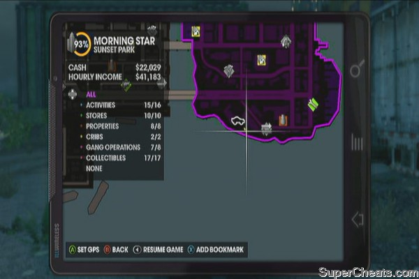 saints row 3 cheats for helicopters with Saintsbook Vehicle Thefts on 67561 Shield Captain America also 42974 Zolotaya Beysbolnaya Bita also Nm23FhS  U further 27540 Pigeons in addition 64558 Halo Unsc Magnum.