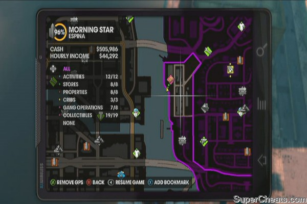 11-28-2011_11 Saints Row Map Store Locations on saints row third map, saints row 4 map, cds all saints row 1 map, saints row iv map collectables, saints row 2 clothes, saints row 3 interactive map, saints row 2 clothing locations, saints row 3 map of everything, saints row 2 location museum gift shop, saints row 3 map locations, saints row 2 location mod shops, saints row 4 hidden store, saints row tag location map, rollers saints row 1 map, saints row 2 maps printable,