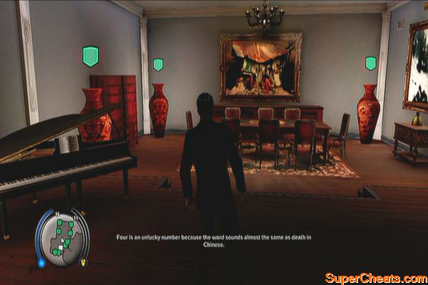 How To Hack Security cameras in Sleeping Dogs …