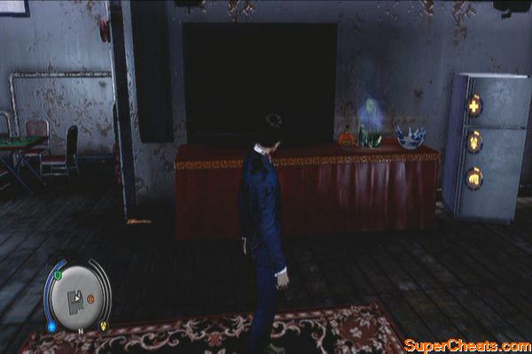 How to get in the gambling den on sleeping dogs rules of the casino game craps