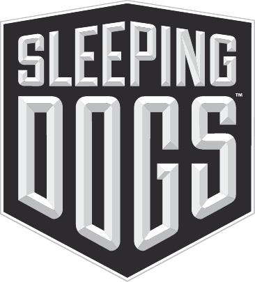 sleeping dogs walkthrough xbox one
