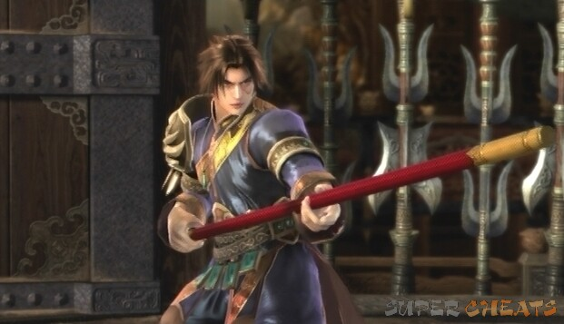 soul calibur 4 trophy guide