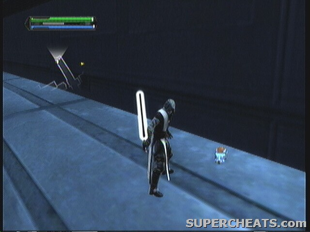 Star Wars The Force Unleashed Ds Cheats Wwwbellissimonyccom