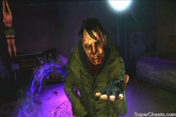 Darkness 2 guides archives gamersheroes.