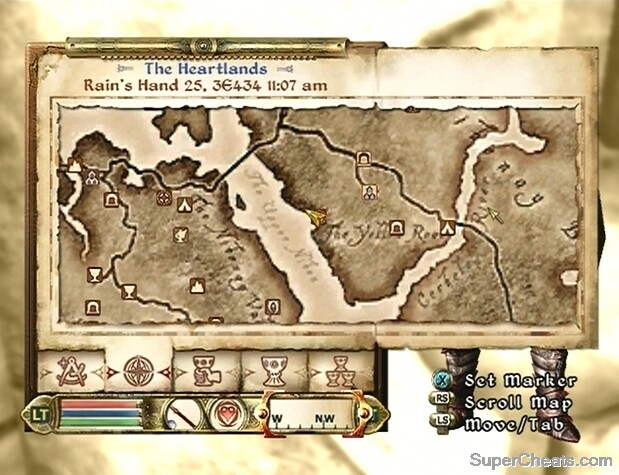 Imperial city quests the elder scrolls iv oblivion guide culotte gumiabroncs Choice Image