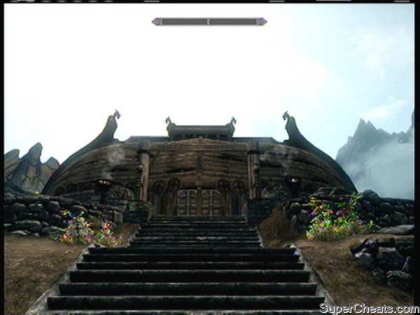 Companions of the Circle Faction Quests - The Elder Scrolls