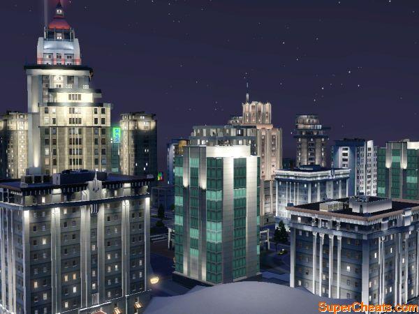 Amazon.com: Customer reviews: The Sims 3: Late Night - PC/Mac
