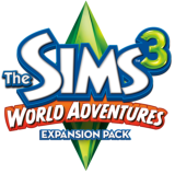 Martial Arts Skill - The Sims 3: World Adventures Guide