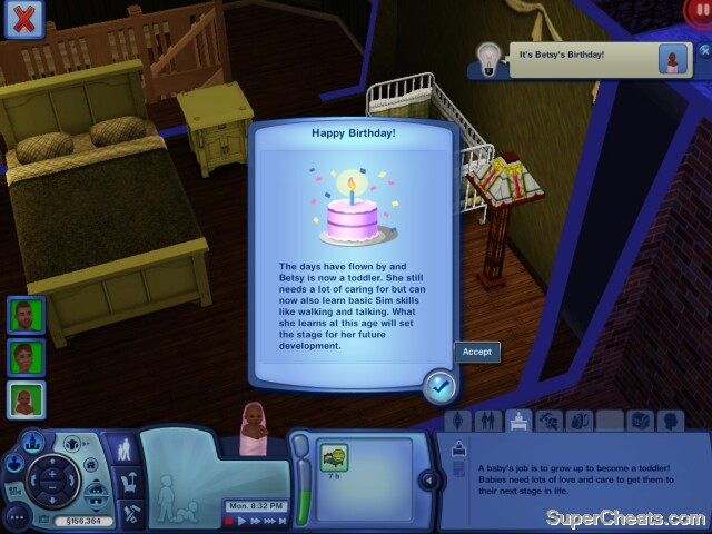 sims 3 world adventures online dating picture Get the latest cheats, codes, unlockables, hints, easter eggs, glitches, tips, tricks, hacks, downloads, achievements, guides, faqs, and walkthroughs for the sims 3: world adventures on pc.