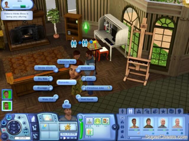 Do u copy homework sims     udgereport    web fc  com Image titled