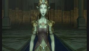 Boss Guide The Legend Of Zelda Twilight Princess Guide And Walkthrough