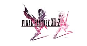 Final Fantasy XIII-2 Guide