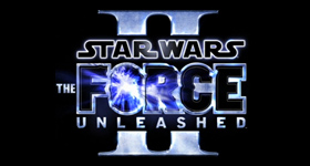 Star Wars: The Force Unleashed 2 Guide