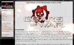 Gears of War Guide