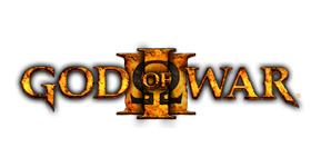 God of War III Guide