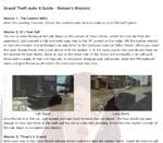 Grand Theft Auto 4 Guide