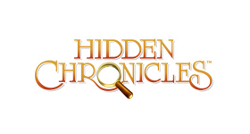 Hidden Chronicles Walkthrough
