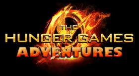 The Hunger Games Adventures Guide