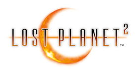 Lost Planet 2 Guide